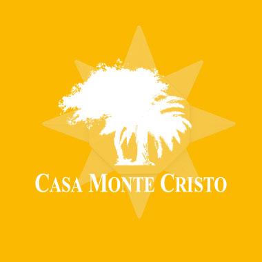 Casa Monte Cristo