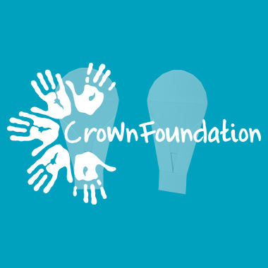 Crown Foundation